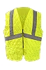 Miracool® Plus 904 Evaporative Cooling Vest