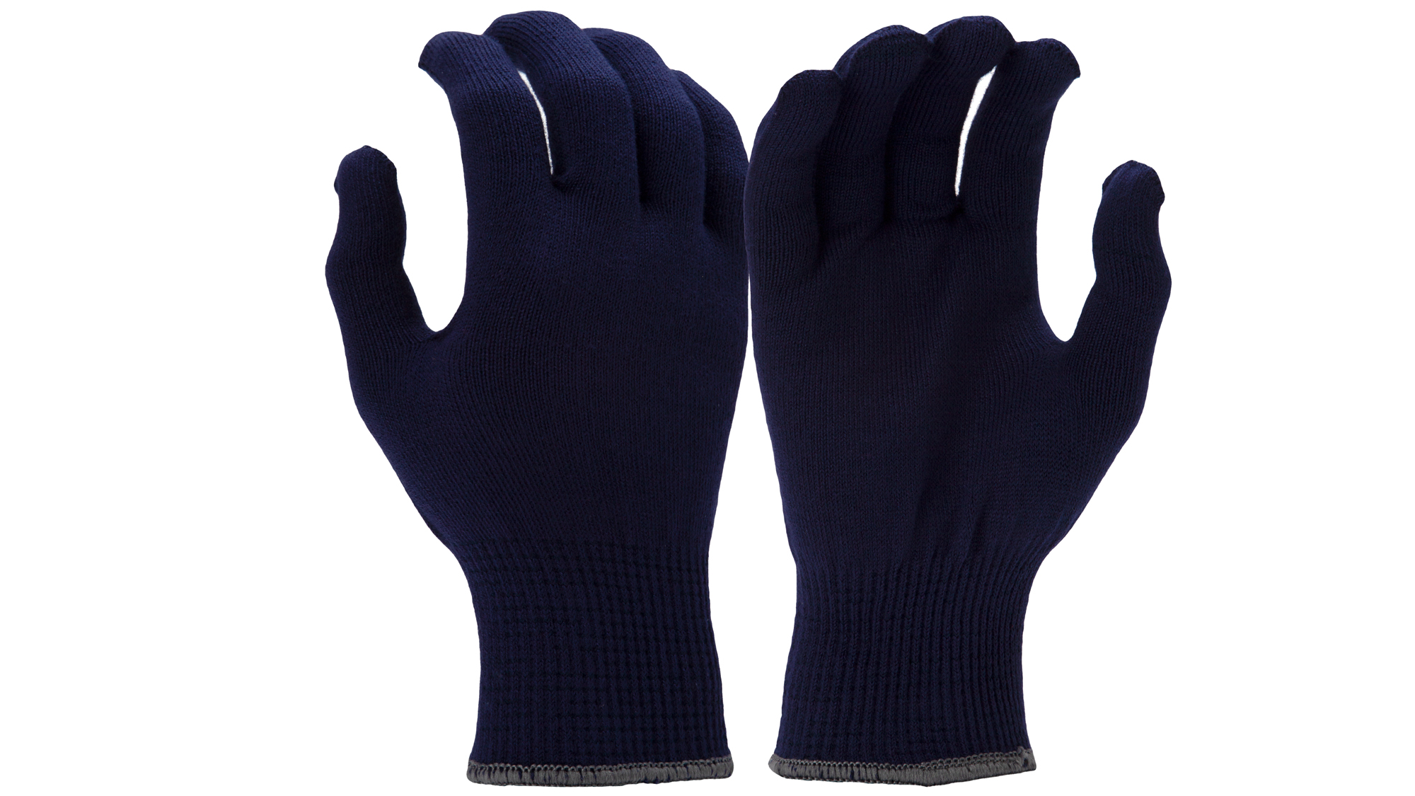 Pyramex GL701 Thermolite Insulated String Knit Gloves