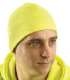 Hot Rods 3M Thinsulate Insulated Hat