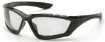 Pyramex Accurist Safety Glasses - 60 Pair Bundle