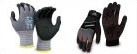 Safety Work Gloves Hand Protection