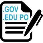 Easy purchase orders for government agencies and educational facilities.