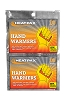 Heat Pax™ 10 Hour Hand Warmers - 5 Pair Pack