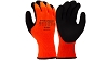 Pyramex GL504 Insulated Dipped Gloves