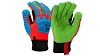 Pyramex GL804C Insulated Corded Cotton Gloves