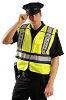 Blow-Out - Occunomix Premium Solid Public Safety Police Vest