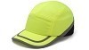 Baseball Bump Caps High Viz