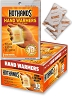 Hot Hands  Hand Warmers Display Box (40 Pairs) HH-2