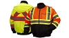 Pyramex RCJ32 Series Jacket