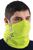 Wicking & Cooling Neck Head Gaiter Face Cover