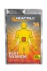 Heat Pax™ 24 Hour Body Warmers - 5 Pack