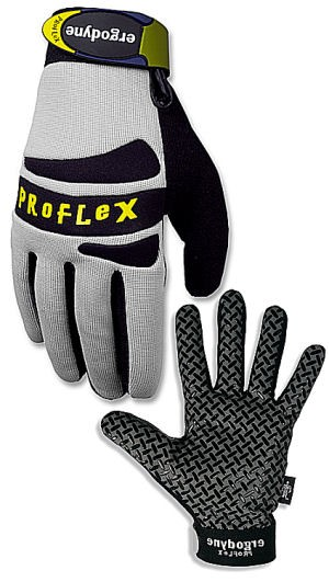 Proflex 821 Gloves