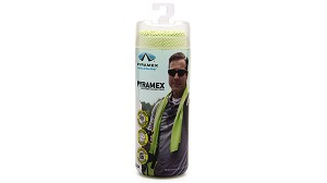 Pyramex C330 Cooling Towel