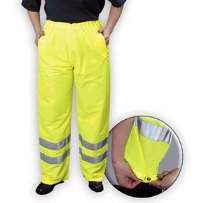 OccuLux ANSI Class E Breathable Safety Pants